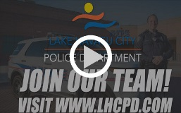 LHCPD Recruitment